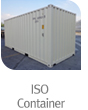 ISO Container